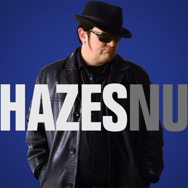 Andre Hazes - Hazes Nu