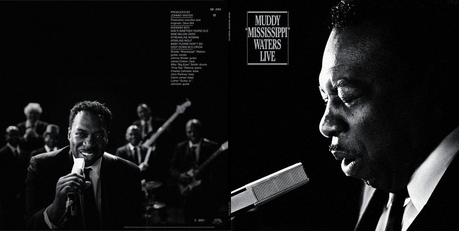 MuddyWaters_album