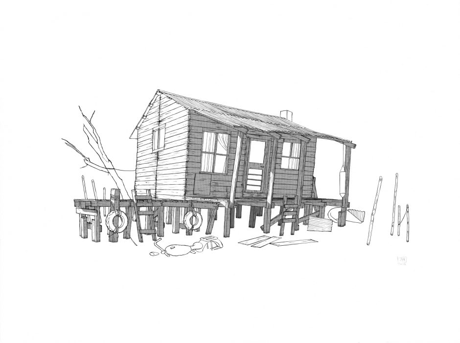 cabin-Nr-2